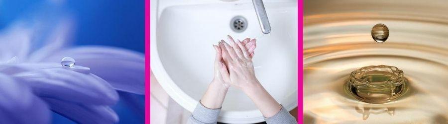Fertőtlenítő spray bőrre - Vigyázz Kéz Kesztyű